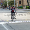 Tour De Houston-279