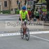 Tour De Houston-267