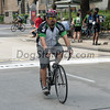 Tour De Houston-277