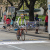 Tour De Houston-290