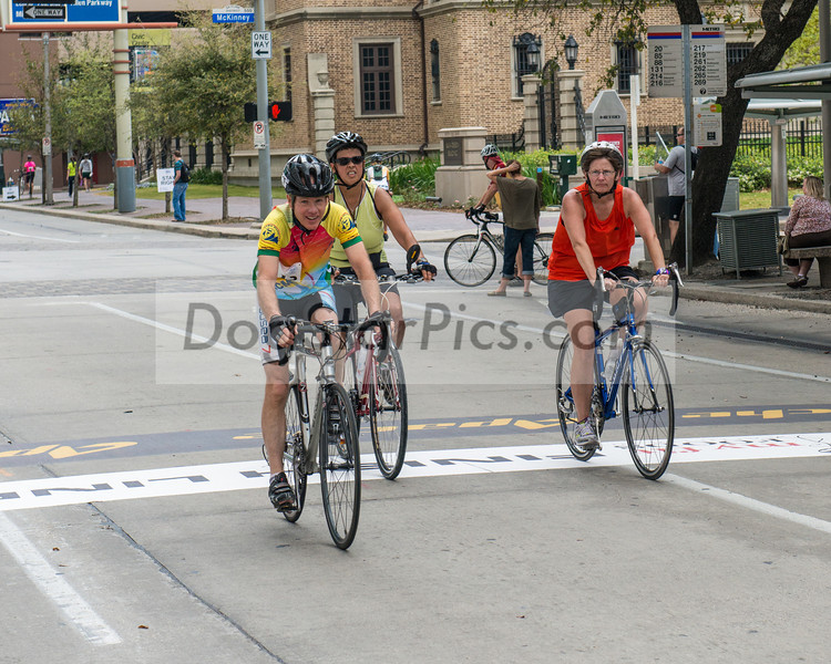 Tour De Houston-74