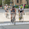 Tour De Houston-329