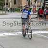 Tour De Houston-84