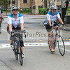 Tour De Houston-26