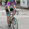 Tour De Houston-45