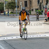Tour De Houston-276