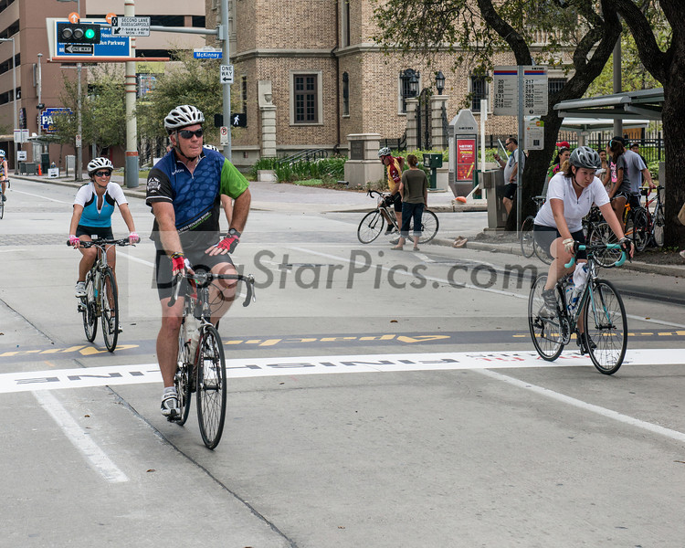 Tour De Houston-80
