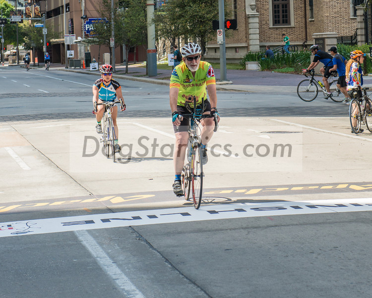 Tour De Houston-253