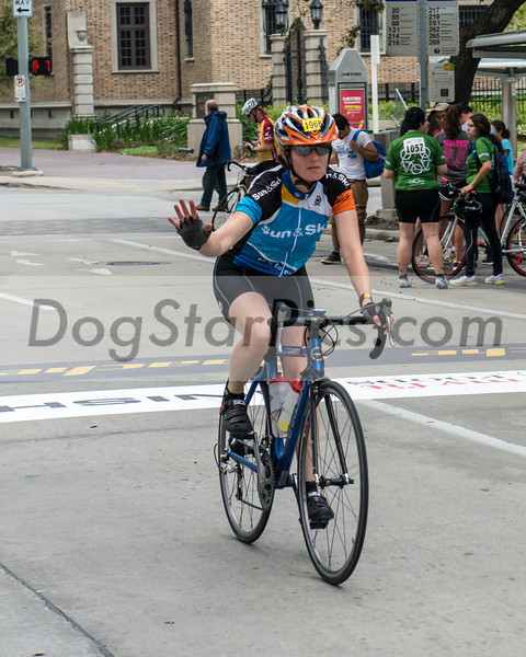 Tour De Houston-99