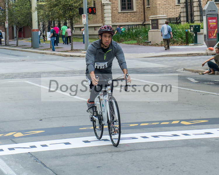 Tour De Houston-308