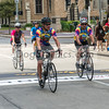 Tour De Houston-360