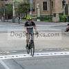 Tour De Houston-268