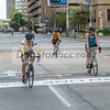Tour De Houston-293