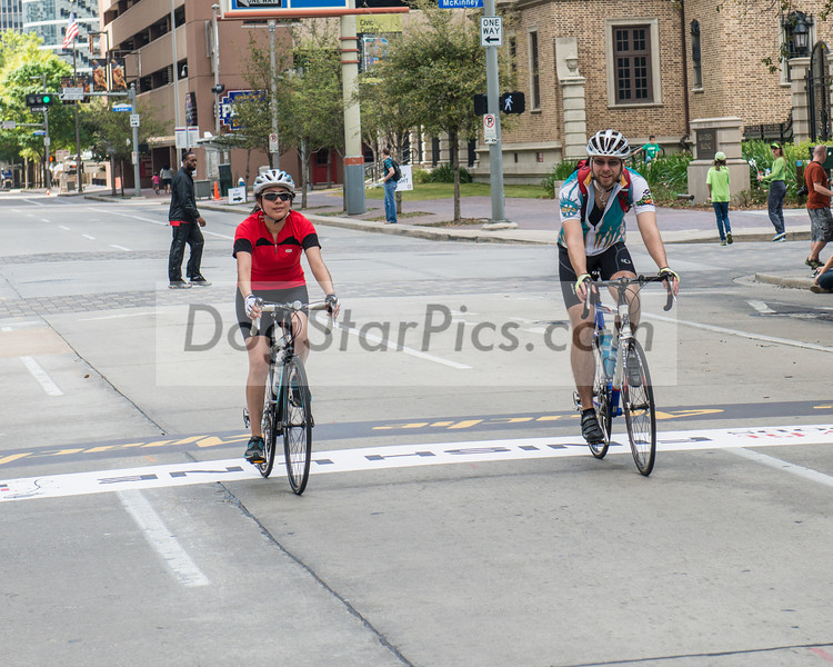 Tour De Houston-378