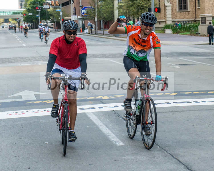 Tour De Houston-303