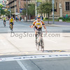 Tour De Houston-254