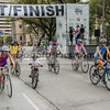 Tour De Houston-397