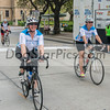 Tour De Houston-25
