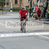 Tour De Houston-294