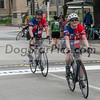 Tour De Houston-101