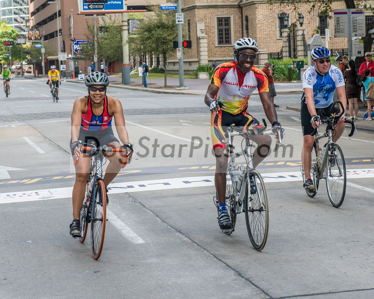 Tour De Houston-345