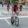 Tour De Houston-295