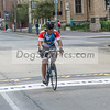 Tour De Houston-264