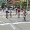 Tour De Houston-394