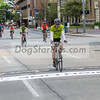 Tour De Houston-373