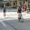 Tour De Houston-275