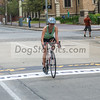 Tour De Houston-341