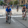 Tour De Houston-362