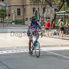 Tour De Houston-271
