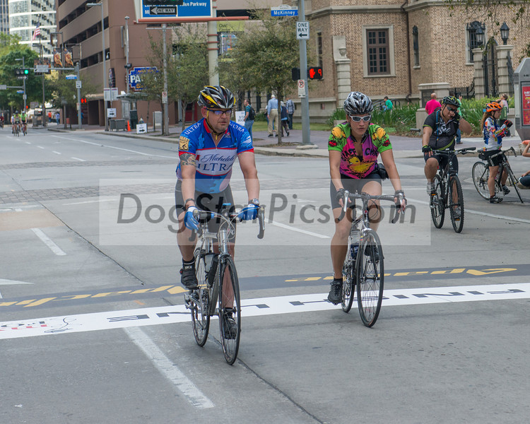 Tour De Houston-320