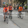 Tour De Houston-34