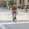 Tour De Houston-339