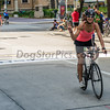 Tour De Houston-260