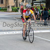 Tour De Houston-348