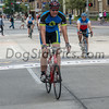 Tour De Houston-365