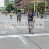Tour De Houston-383