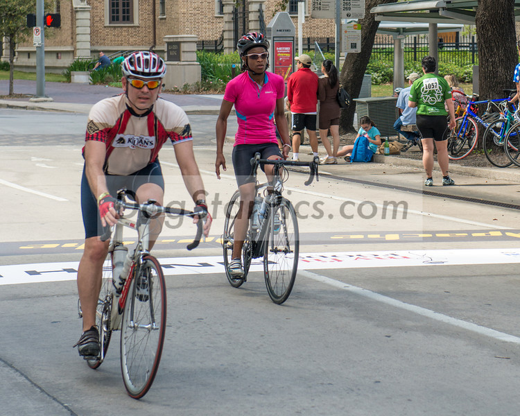Tour De Houston-281