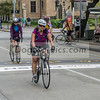 Tour De Houston-19