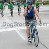 Tour De Houston-16