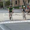 Tour De Houston-270
