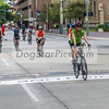 Tour De Houston-372
