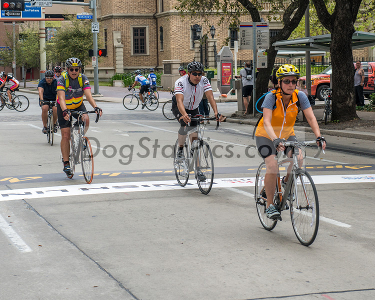 Tour De Houston-69