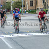 Tour De Houston-310
