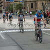 Tour De Houston-364