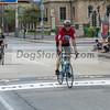 Tour De Houston-269