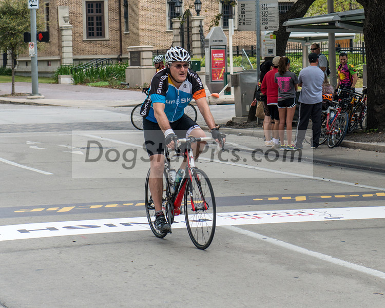 Tour De Houston-88